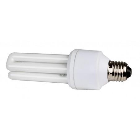 Świetlówka UV-A 20W E-27