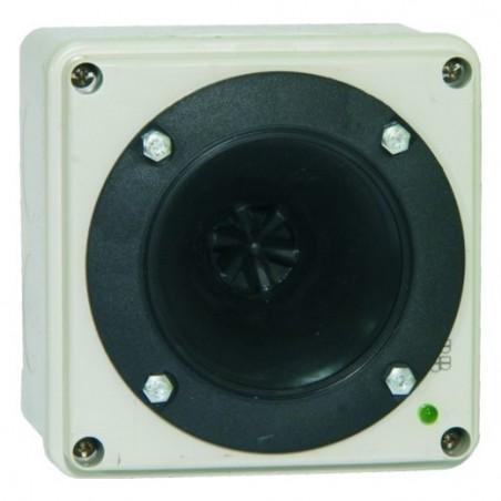 Ultradźwiękowy Odstraszacz Gryzonii ODH1 Supermax