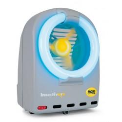Lampa Wiatrakowa Insectivoro 368G Economy