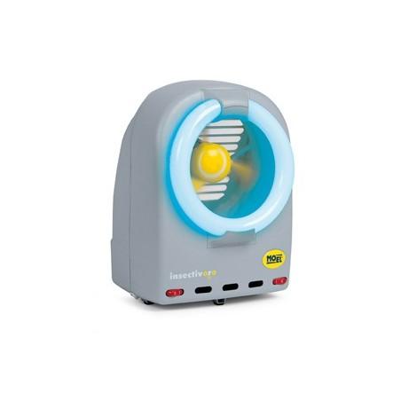 Lampa Wiatrakowa Insectivoro 363G Sterilizer