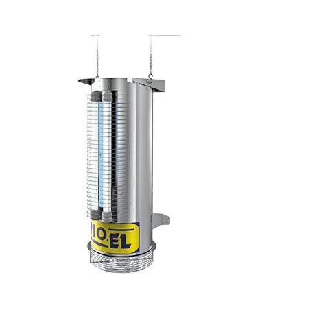 Lampa Wiatrakowa Turbine 30602