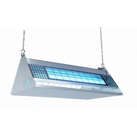 Lampa Lepowa Mo-Stick 372 Professional