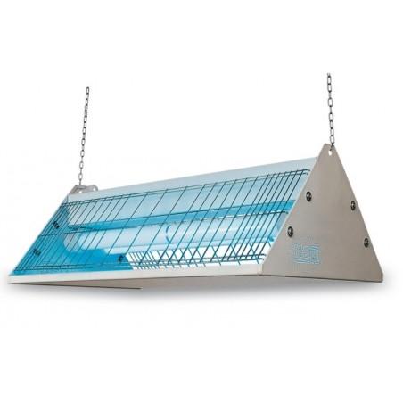 Lampa Lepowa Mo-Stick Professional 397