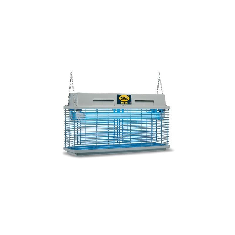 Lampa Rażąca CRI CRI 307A Professional