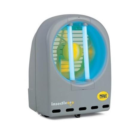 Lampa Wiatrakowa Insectivoro 367G Economy