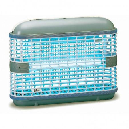 Lampa Rażąca GEKO 36901