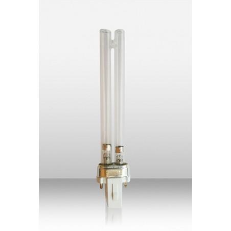 Świetlówka UV-C 9W PL9WG23GL