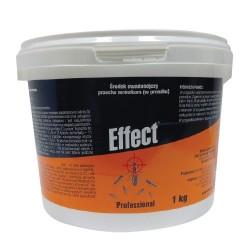 Effect proszek na mrówki 1x1kg