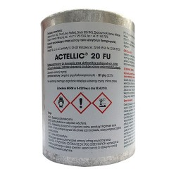 Actellic 20 FU 90g