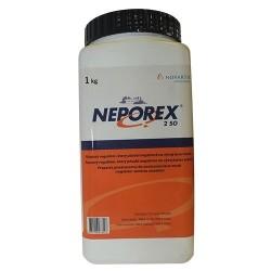 NEPOREX 2 SG, 1 kg