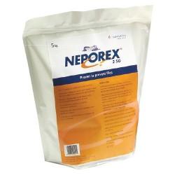 NEPOREX 2 SG, 5 kg