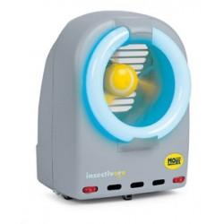 Lampa owadobójcza Insectivoro sterylizująca Moel 363G 32W lampynaowady.eu