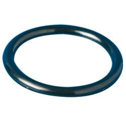 Metalowy pierścień DUSTICK,...