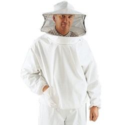 Kurtka pszczelarska wersja...