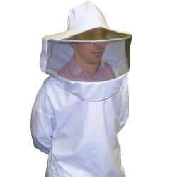 Kurtka pszczelarska Super...
