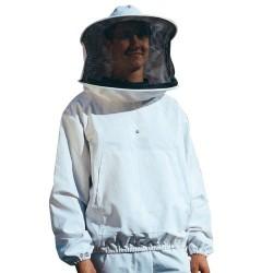 Kurtka pszczelarska z...