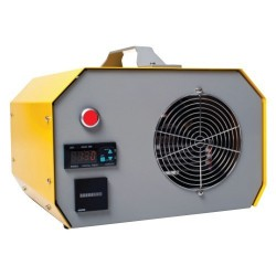 Generator ozonu TRIOXYGEN 5