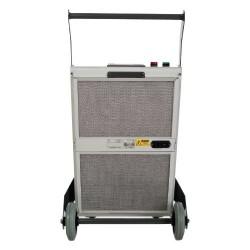 Jonizator powietrza TRIOIONPRO