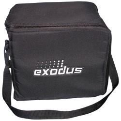 Torba ochronna do EXODUS...