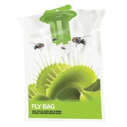 Pułapka na muchy Fly Bag
