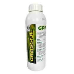 Grassfil, 1 L