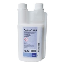 Fendona 6 SC 500ml, 1 szt.
