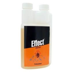 Effect Ultimum, 500 ml
