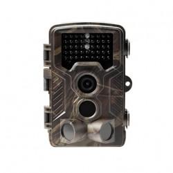Kamera z czujnikiem ruchu,...