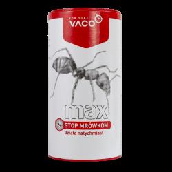 VACO Proszek na mrówki 250g