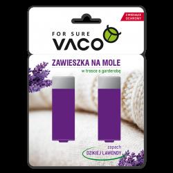 VACO Zawieszka na mole...